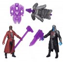 Guardians of the Galaxy Quill Star Lord Ronan Epic...