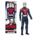 Titan Hero Series Ant-Man Avengers Ultimate Ant Man...