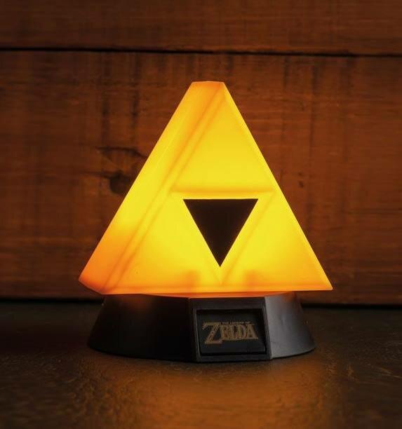 Beleuchtungen fürs Kinderzimmer Harry Potter Potion Flasche ...