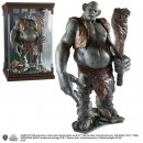 Harry Potter Troll Sculptur Magical Statue Figur...