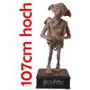 Harry Potter Ver.2 Dobby Life Size Action Figur...
